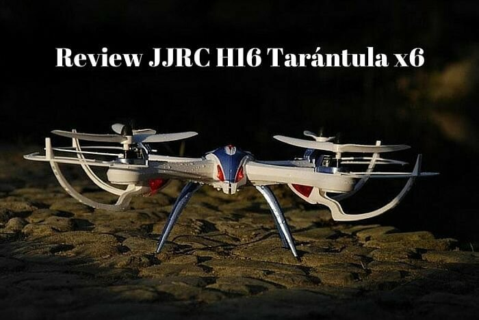 review-jjrch6-tarántula-x6