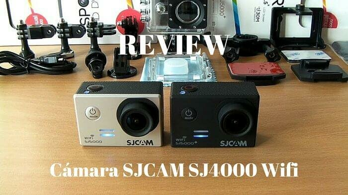 review-sjcam-sj4000-wifi