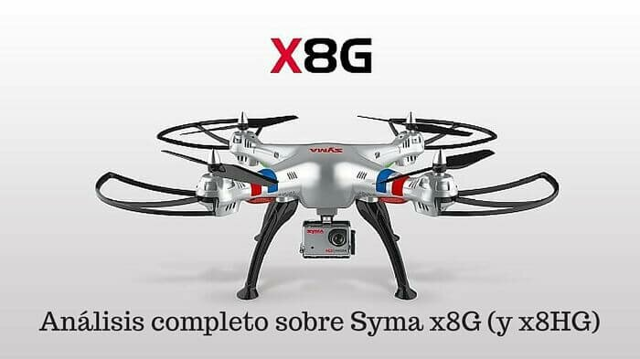 review-syma-X8HG