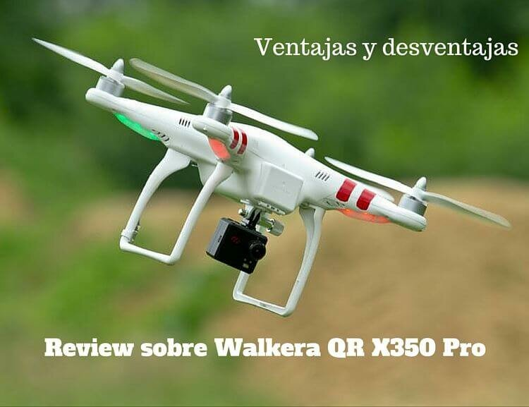 review-walkera-qr-x350-pro